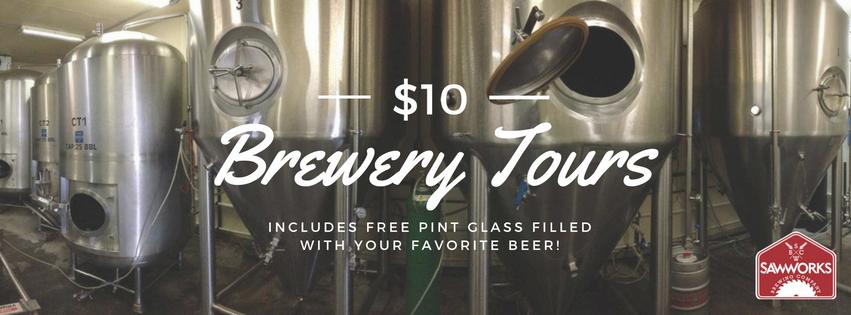 free-tasting-tours-6