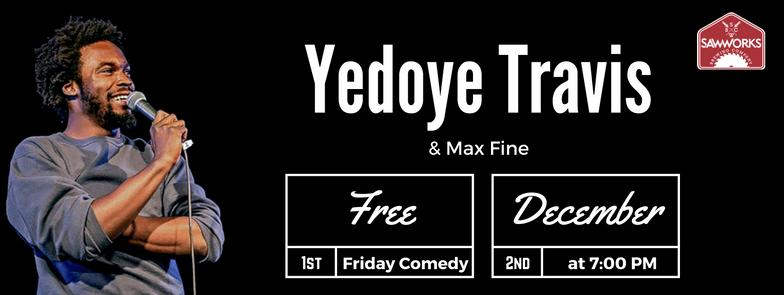 yedoye-travis-banner