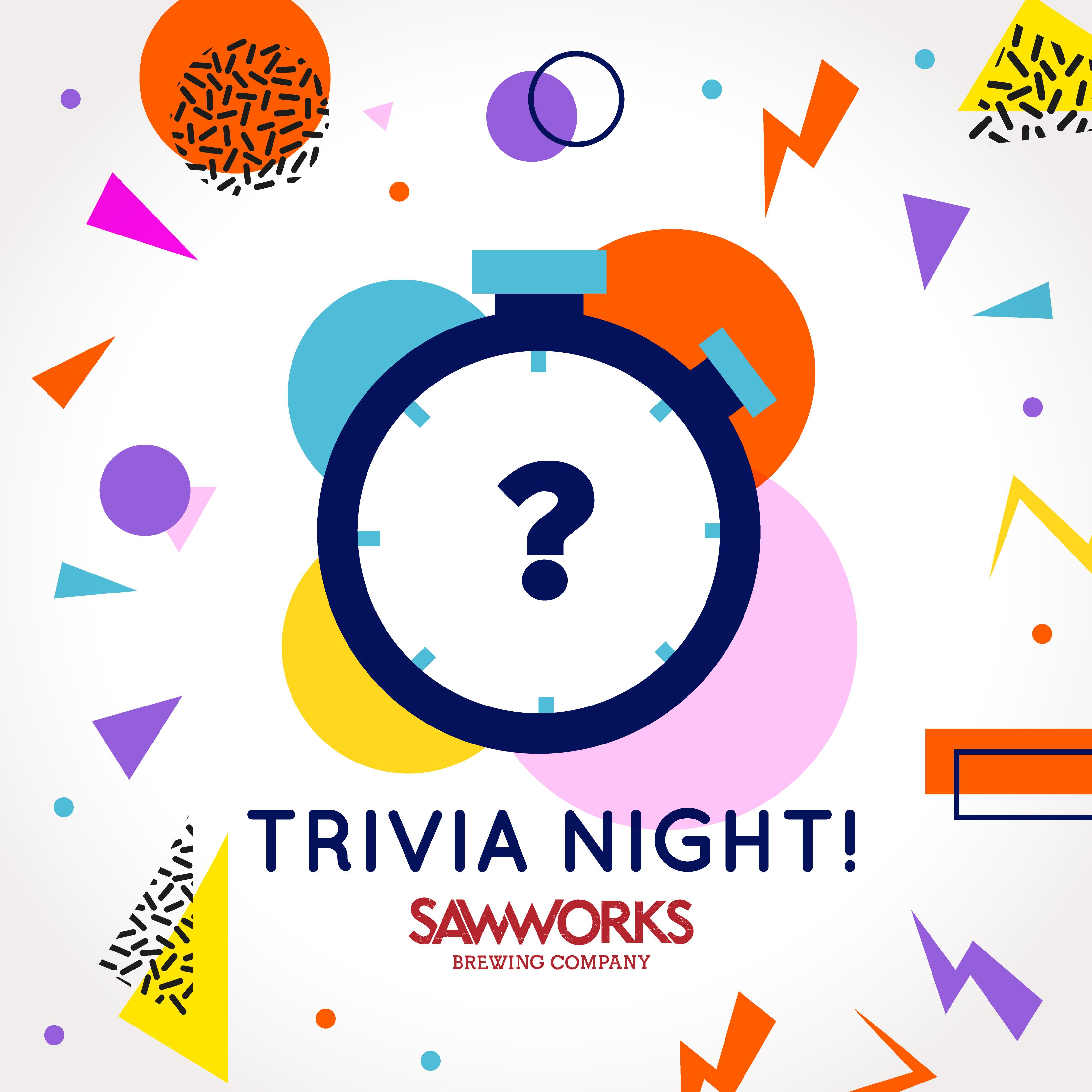 SW-Trivia-Night